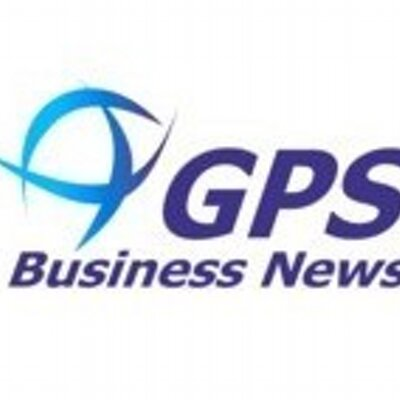 GPS_BN_Logo_for_Twitter_400x400
