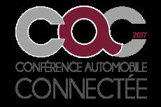 Conférence Automobile Connectée