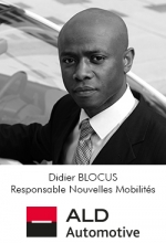 Didier_Blocus_ALD_Automotive