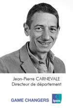Jean-Pierre_Carnevale_Ipsos