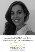 Mercedes_Bueno-Garcia_Vedecom