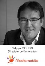 Philippe_Gouda_Mediamobile